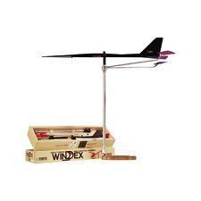 Windex 15 Verklicker Windanzeiger Windrichtungsanzeiger