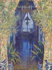 Dealer or Reseller Listed Impressionism Art Figures