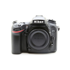 Nikon D7100 DSLR Camera Body Only with 2 Years Warranty