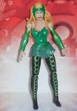 Marvel Universe ENCHANTRESS