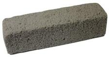 Hi-Tech PET FUR ROCK Removes Fur and Hair Block Stone PHROCK1
