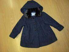 TU Winter Coats, Jackets & Snowsuits (0-24 Months) for Girls