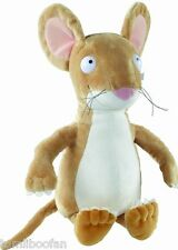 """Gruffalo Mouse 16"""" inch Soft Toy**Brand New**"""