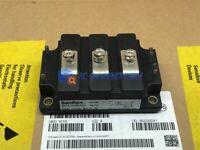 1PCS QCA150BA60 Power Module Supply New 100% Quality Guarantee