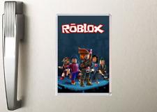 Roblox Xbox One Ebay