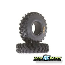 RC 4WD RC4WD Genius Sem Fronteira 2.2 Scale Tires RC4Z-T0131