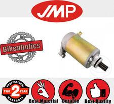 JMT Starter Motor -  for Hyosung Motorcycles