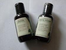 Unbranded Jojoba Natural & Alternative Remedies