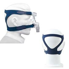Headgear Full Mask Replacement Part CPAP Head Band for Respironics Without Mask