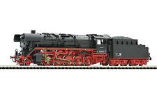 Roco 36019 - Dampflokomotive BR 44, DR Spur TT Neu