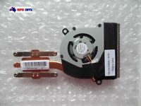 GENUINE LENOVO THINKPAD E120 E125 X121E X130E CPU Fan Heatsink | 04W2215 04W6551