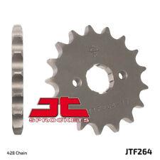 FRONT SPROCKET JTF 264-14 NOS C CE EZ 90 CBZ125 CD175 DT125 PULSAR XLR250 SENDA