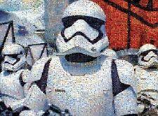 Buffalo Games Star Wars Jigsaw Puzzles