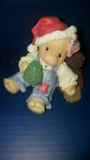 This little piggy enesco Su-eet Christmas 187704