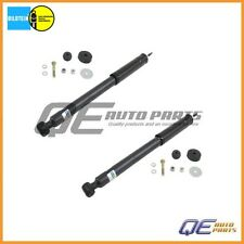Mercedes Benz W202 W203  C230 C240 C350 Rear Set of 2 Bilstein Shock Absorbers