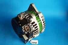 Kia Rio Alternator 80AMP  2001 to 2002  4 Cylinder 1.5 Liter Engine