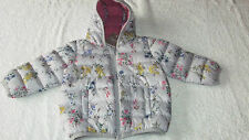 Polyester Floral NEXT Clothing (0-24 Months) for Girls