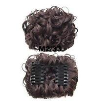 Hair Extensions Ebay