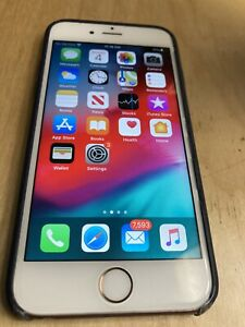Apple iPhone 6s - 32GB - Pink (Metro)in Good Condition.