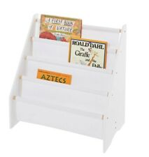 GLTC Sling bookcase (BNIB) - WITHOUT fabric for sling