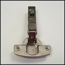 Hettich Cabinet Hinges For Sale Ebay