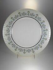 Lenox Beacon Hill Dinner Plate