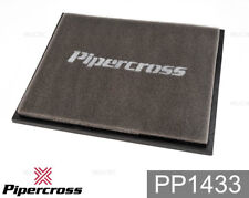 Pipercross PP1433 Performance High Flow Air Filter (Alternative to 33-2766)
