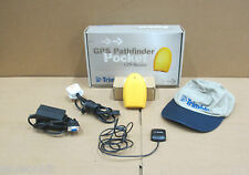 Trimble Pathfinder Pocket Portable Rugged GPS Reciever - 44310-00-ENG