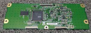 Sony KD-49XD7096 T-con Board AUO T260XW02 V6 CTRL BD 06A04-1B