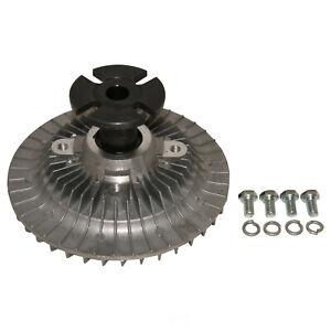 Engine Cooling Fan Clutch GMB 920-2050