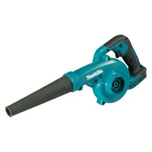 Makita 18V Ultra Lightweight Mini Blower DUB185Z (Tool Only)