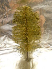 ** 20019 K & M Deciduous Autumn x1 Height Approx 130mm For Scales HO 00 TT HOe N