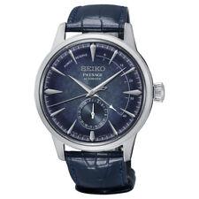 Reloj Seiko Presage ssa361j1 Starlight hombre