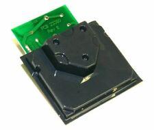 Lester Electronics 24800s Timer Kit