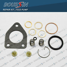 Repair Rebuild Kit For Bosch style lift feed pump, For Isuzu Hino ud Diesel