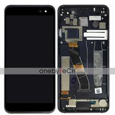 "5.5"" LCD DISPLAY TOUCH SCREEN + CORNICE PER ALCATEL IDOL 4S 6070K 6070D 6070Y 6070O"