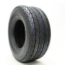 1 ONE SINGLE LIZETTI LZ-THREE TIRES 195//50R15 82H BRAND NEW FOR WHEELS