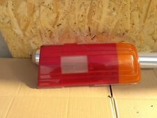 BMW E12 Right Side Tail Light 1368204
