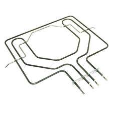 LEISURE Oven Cooker Upper Grill Dua Top Element 2350W P050921 90 110 Spare Part