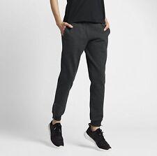 Nikelab essentials fleece femme pantalons (m) 853794 033