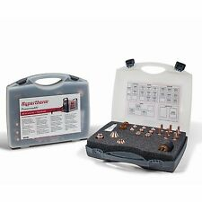 Hypertherm Powermax 65 Mechanized Consumables Kit PM65 (851466)