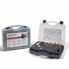 Hypertherm Powermax 65 Mechanized Consumables Kit PM65 (851466)