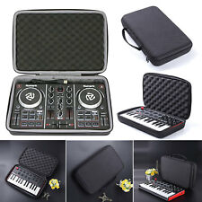 Protective Carry Case Storage Bag For Numark Party Mix Starter DJ Controller NEW