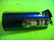 GENUINE SONY DCR-SX44 POWER SHUTTER ZOOM PARTS FOR REPAIR