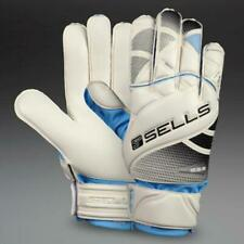 Sells Axis 360 Supersoft FINGER SUPPORT Goalkeeper Gloves- 1/2 PRICE