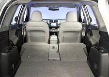 ENVELOPE STYLE TRUNK CARGO NET FOR Toyota RAV4 RAV 4 2003-2012 03-12 10 12