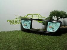 Compteur LANCIA PHEDRA PHASE 1  Diesel /R:26535560