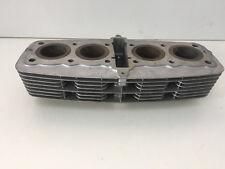 BENELLI 354, 350 AND MOTO GUZZI 400 GTS CYLINDER ENGINE