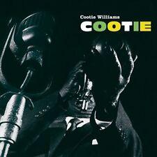 Cootie Williams - Cootie / Un Concert a Minuit Avec Cootie Williams [New CD]