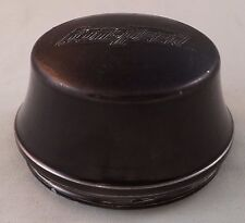 Bonspeed Wheels Gun Metal Custom Wheel Center Cap Caps (1)